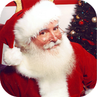 Real Video Call Santa For PC (Windows And Mac)