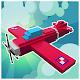 Plane Craft: Square Air