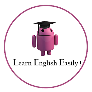 Download Learn English Easily For PC Windows and Mac