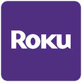 Roku APK for Bluestacks