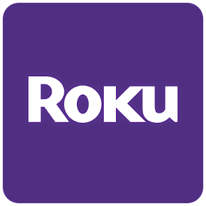 Roku on PC (Windows / MAC)
