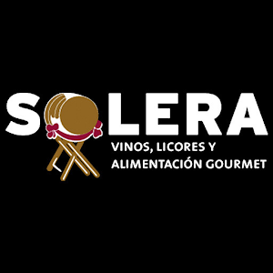 Solera Movil for PC-Windows 7,8,10 and Mac
