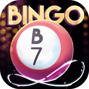 Download free Bingo Infinity for PC on Windows and Mac