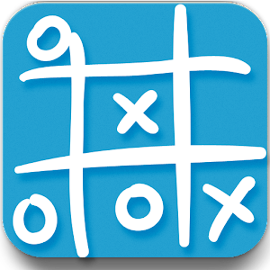 Download لعبة اكس او x o For PC Windows and Mac