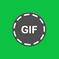 GIFs for WhatsApp APK baixar