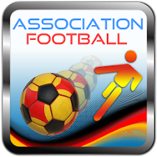 Soccer - Association Football
