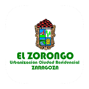 El Zorongo for Android