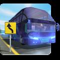 Game Bus Simulator 2017 Cockpit Go apk for kindle fire