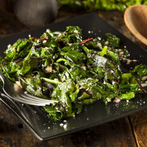 swiss chard turnovers with parmesan and pistachios recipes swiss chard ...