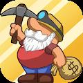 Game Gold Miner Evolution APK for Windows Phone