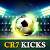 Cr7Kicks file APK for Gaming PC/PS3/PS4 Smart TV