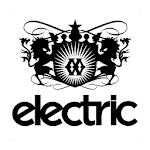 Electric Hairdressing APK Image