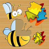 Learn Animals For Kids APK Descargar