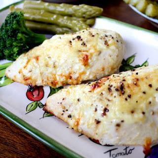 Easy Tasty Baked Chicken Recipes For Two In Under 45 Minutes