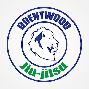 Brentwood Brazilian Jiu Jitsu for PC-Windows 7,8,10 and Mac