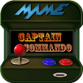 App Guide(for Captain Commando) APK for Kindle