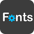 FontFix (Free) for Superuser APK for Bluestacks