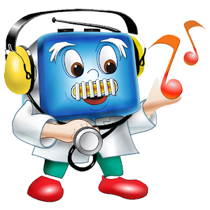 El Doctor Radio