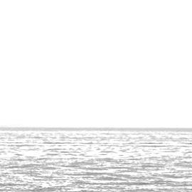endurance by Glen John Terry  - Black & White Landscapes ( endurance )