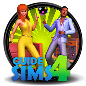 Guide The Sims4