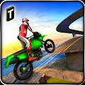 Game Extreme Bike Stunts 3D APK for Windows Phone