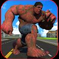 Game Incredible Superhero Battle APK for Windows Phone