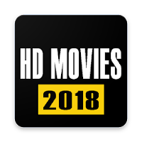 HD Movies Free 2018  Movies Online on PC / Windows 7.8.10 & MAC