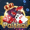 Paithai