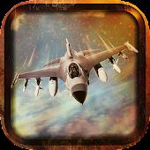 Air Strike Online Lite APK baixar