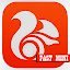 Fast UC Browser Guide APK for Blackberry