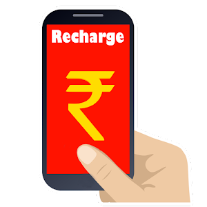 Download Recharge Mobile Online For PC Windows and Mac
