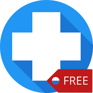 Download ICD 10 APK