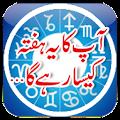 Daily Horoscope In Urdu APK for Bluestacks