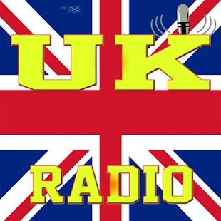 United Kingdom - Radio - screenshot
