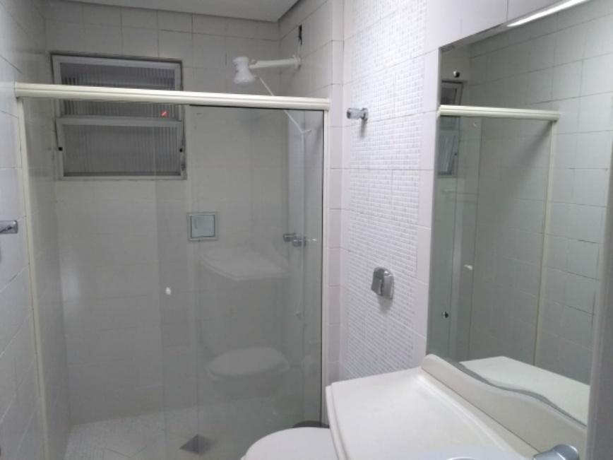 Apartamento Florianópolis Coqueiros 2044988