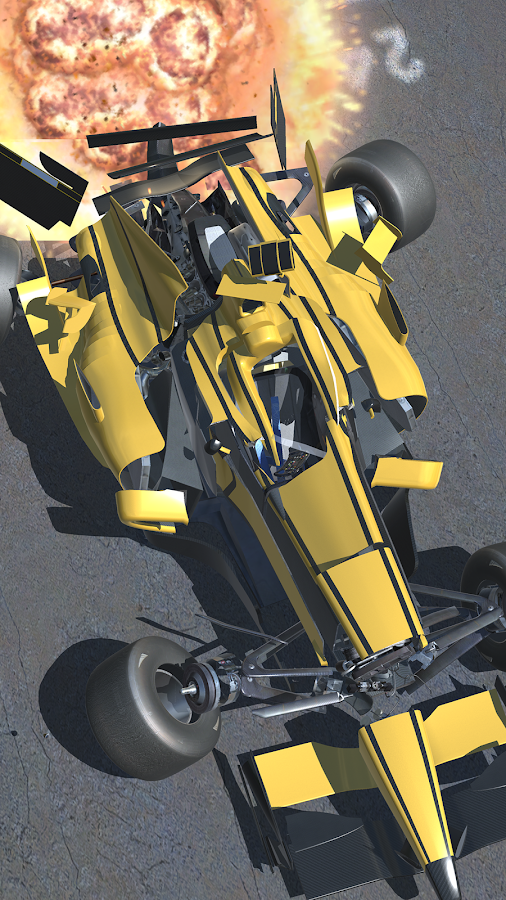 Disassembly 3D Screenshot 8