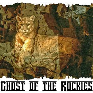 Ghost of the Rockies.jpg