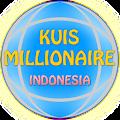 Game Kuis 1 Milyar APK for Kindle