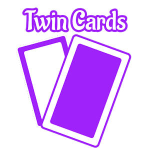 Twin Cards