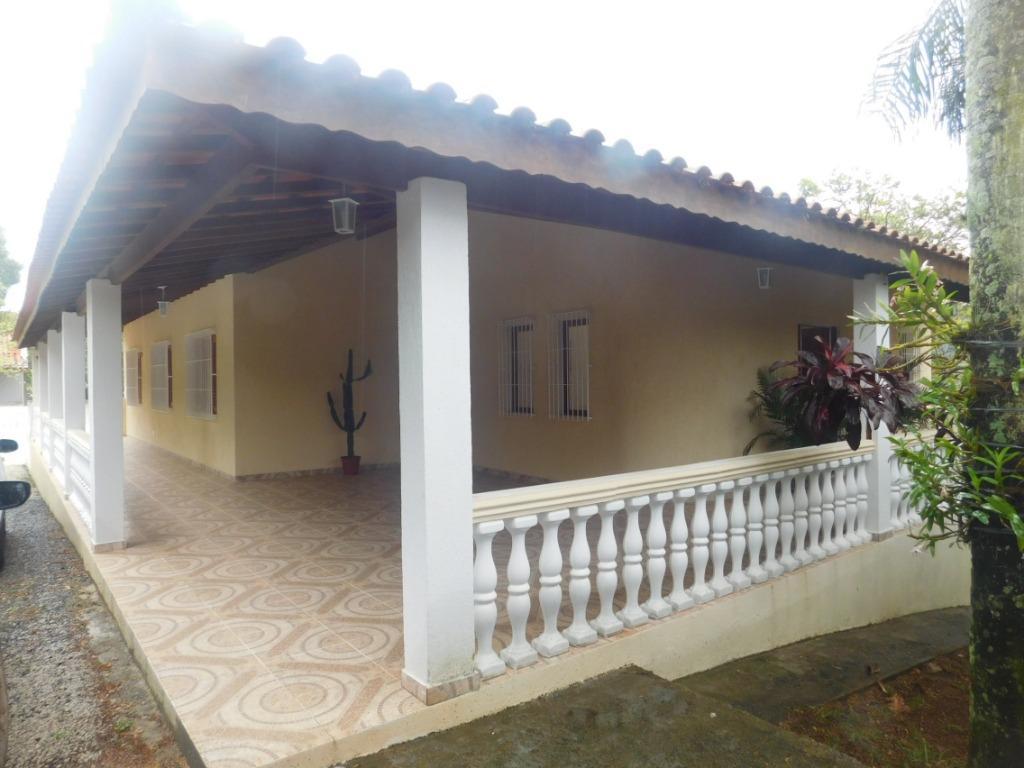 [Casa residencial à venda, Chácara Das Videiras, Jundiaí.]