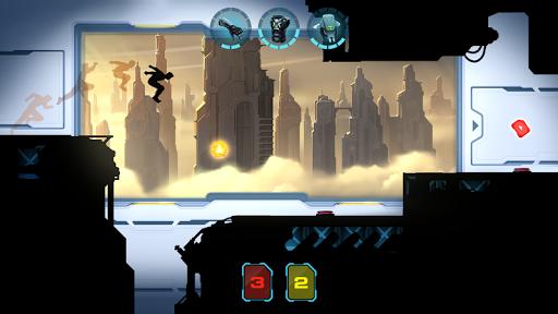 Vector 2 - screenshot
