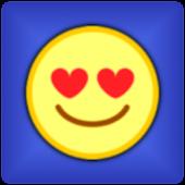 Free Download Emoji Font for FlipFont 3 APK for Samsung