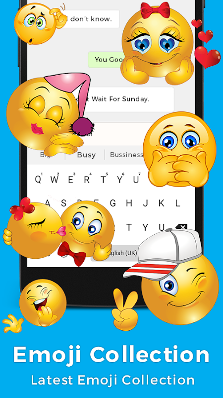 Flirty Dirty Emoji Apk 12 Download Free Communication Apk Download