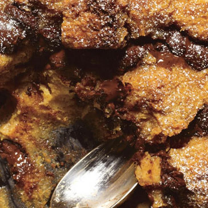 ... dulce de leche alfajores rich chocolate cake with salty dulce de leche