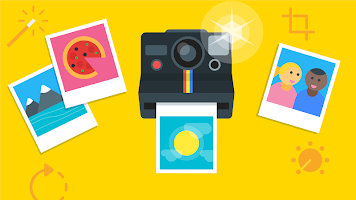 Oh, Snap: 5 Photo Editing Apps to Make Your Pics Pop