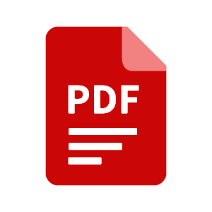 Simple PDF Reader 2020 Online PC (Windows / MAC)