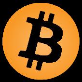 Bitmaker Free Bitcoin / Ethereum