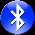 Bluetooth Files Transfer