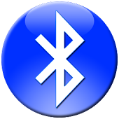 Bluetooth Files Transfer