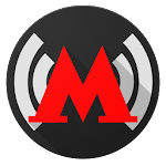 Wi-Fi в метро icon
